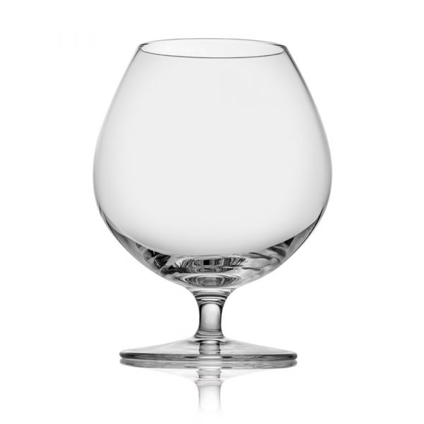 Набор бокалов для бренди IVV TASTING HOUR 2 шт 580 мл 7387.2