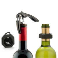 Набор для вина Koala Wine Lovers Deluxe 6362NN01