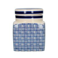Ёмкость для хранения London Pottery KITCHEN CRAFT JY18LT76