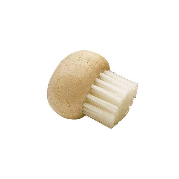 Щетка для очистки грибов KITCHEN CRAFT KCMUSHBRUSH