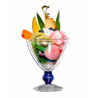 Набор морожениц BLOOMIX Billy 2 шт E-006-250-K-set2