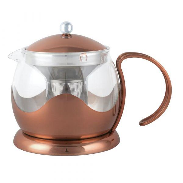 Чайник заварочный 4 чашки La Cafetiere KITCHEN CRAFT 5164824