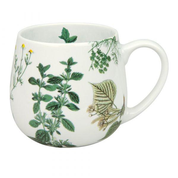 Кружка 'Мой любимый чай с травами' Koenitz 11 7 343 2135