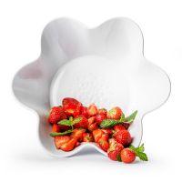 Блюдо для запекания SAGAFORM 5017681