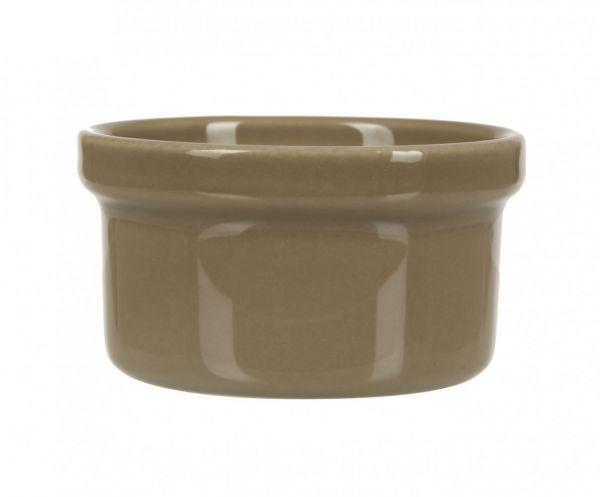 Рамекин, форма для суфле 9,5 см Emile Henry мускат 961028
