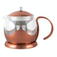 Чайник заварочный 2 чашки La Cafetiere KITCHEN CRAFT 5164823