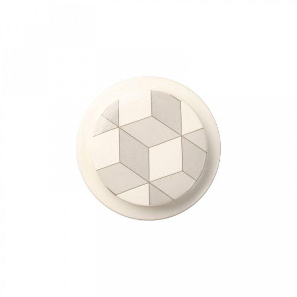 Ёмкость для хранения T&G 11,5x19 см 18403