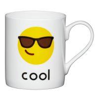 Кружка Cool KITCHEN CRAFT KCMMINI16