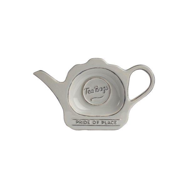 Подставка для чайных пакетиков T&G, 18096