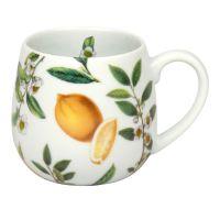 Кружка 'Мой любимый чай - черный чай' Koenitz 11 7 343 2226