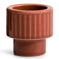 Подставка для яиц-подсвечник Coffee & More SAGAFORM 5018104