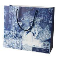Подарочный пакет Laura Ashley 178301