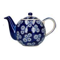 Чайник заварочный London Pottery KITCHEN CRAFT JY18LT04
