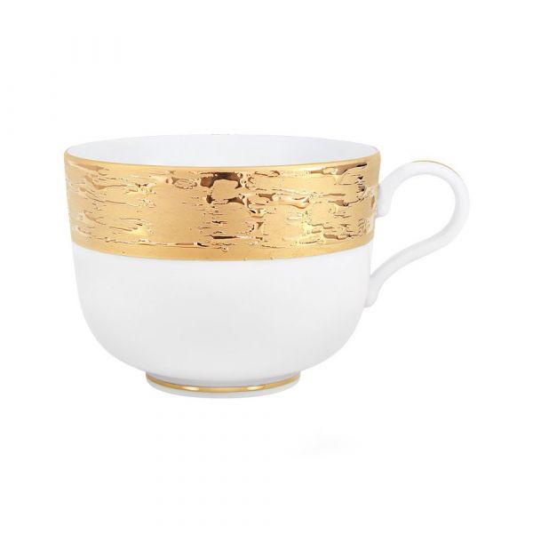 Чашка Antar Auratus OB Porcel 940150524