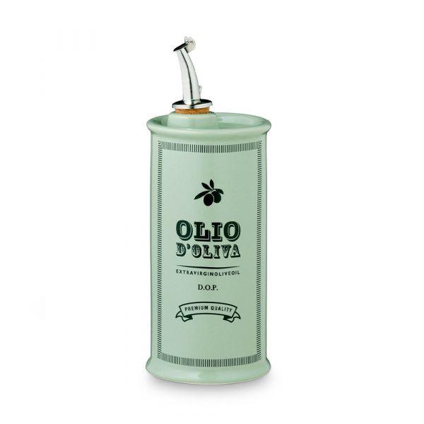 Бутылка для масла Oliere Vintage Nuova Cer 9501-V50