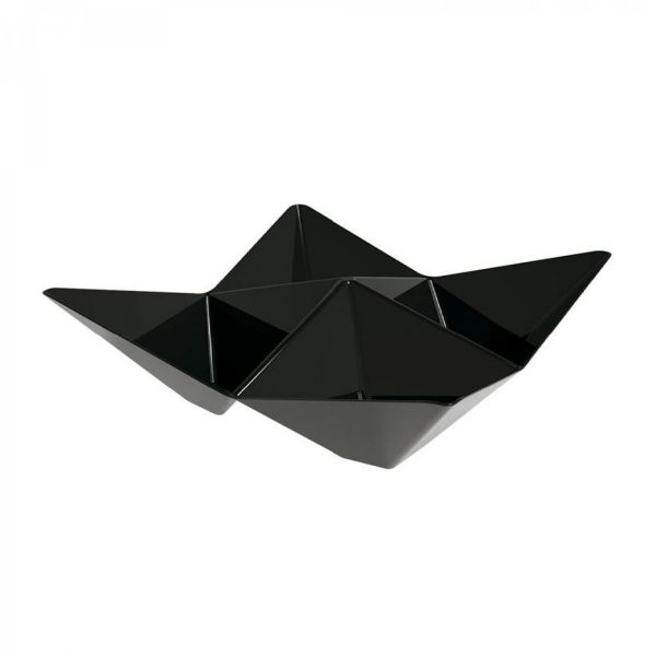 Набор тарелок для канапе Origami VIEJO VALLE 25 предметов V8846111-19
