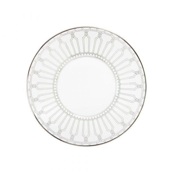 Блюдце Myth Allegro Porcel 731011138