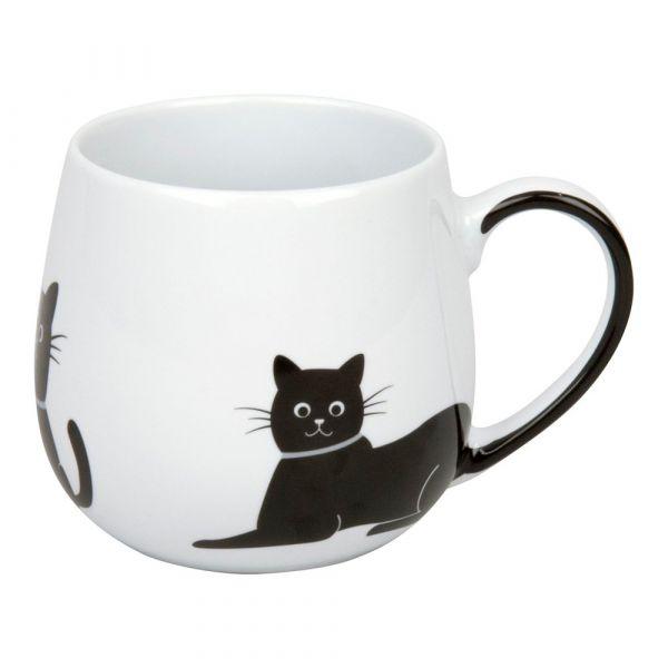 Кружка Konitz «Мои прекрасные кошки» 420 мл 11 1 143 2259