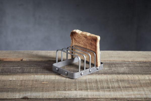 Подставка для тостов Industrial Kitchen KITCHEN CRAFT INDTOAST