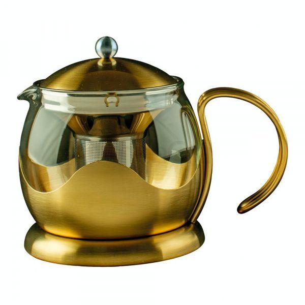 Чайник заварочный 2 чашки La Cafetiere KITCHEN CRAFT 5201448