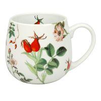 Кружка 'Мой любимый чай с шиповником' Koenitz 11 7 343 2137