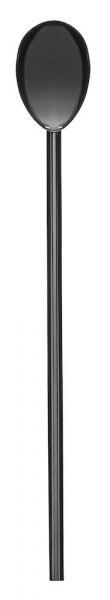 Набор ложек-соломок для бара SAGAFORM 2 шт 5017616