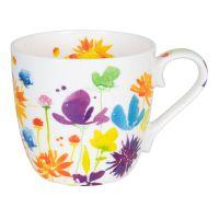 Кружка 'Полное цветение' Koenitz 11 2 057 2369