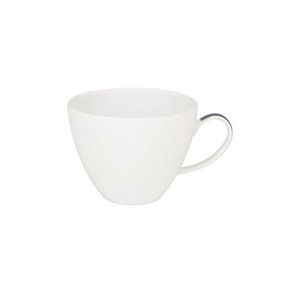 Чашка Nectar Porcel 120150571