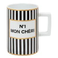 Кружка 'Mon ch?ri' Koenitz 11 1 314 1867