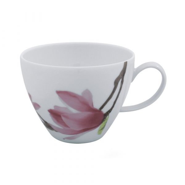 Чашка Magnolia Porcel 120150669