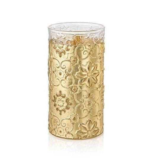 Набор стаканов 420 мл IVV ARABESQUE 6 шт, 7483.3