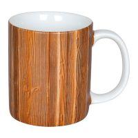 Кружка Konitz «Текстура дерева» 300 мл 11 1 002 2360
