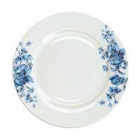 Обеденная тарелка KITCHEN CRAFT MKHAMDP