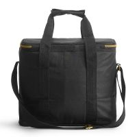 Сумка холодильник City cool bag Large SAGAFORM 5017361