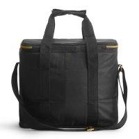 Сумка холодильник City cool bag Large SAGAFORM 5017361