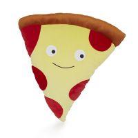 Подушка диванная Balvi Pizza Pepperoni 27311