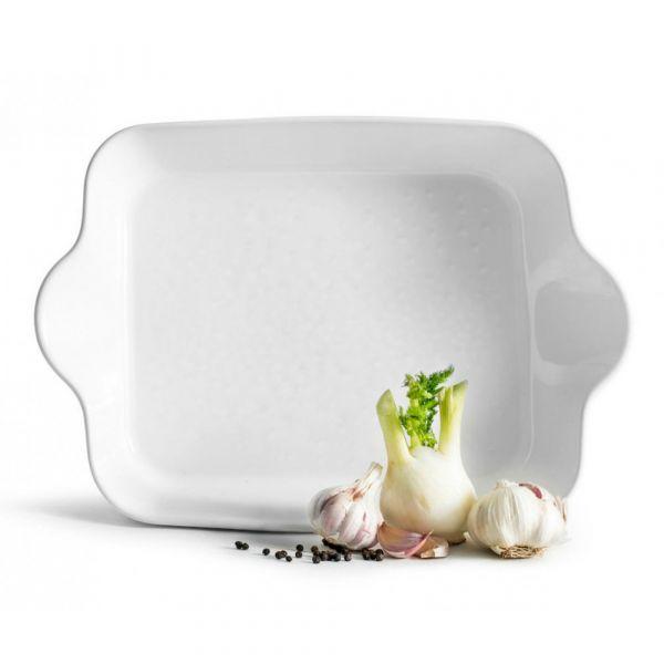 Блюдо для запекания SagaForm Piccadilly 5017728
