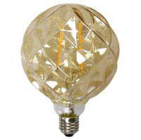 Лампочка ANANAS Interstil 1601446