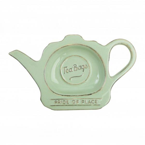 Подставка для чайных пакетиков T&G, 18009