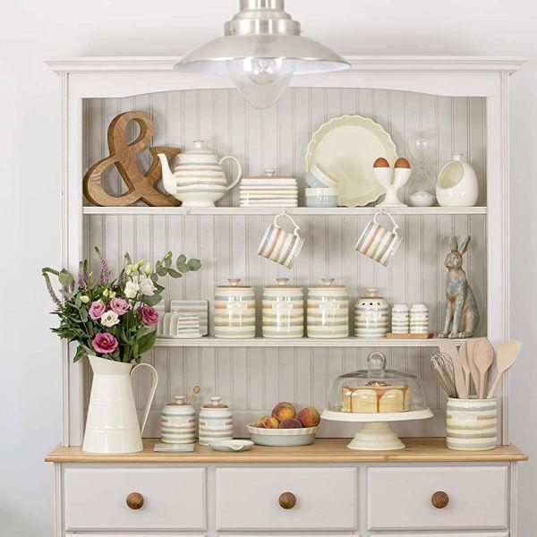 Кружка Kitchen Craft Classic Collection 350 мл KCCCMUG