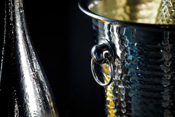 Ведро для шампанского BarCraft KITCHEN CRAFT BCCHAMBUCHAM