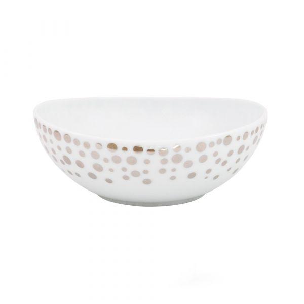 Пиала Ballet Silver Rain Porcel 120220695