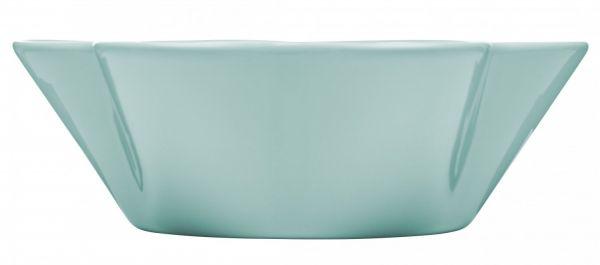 Блюдо для запекания SagaForm цвет бирюзовый 5017314