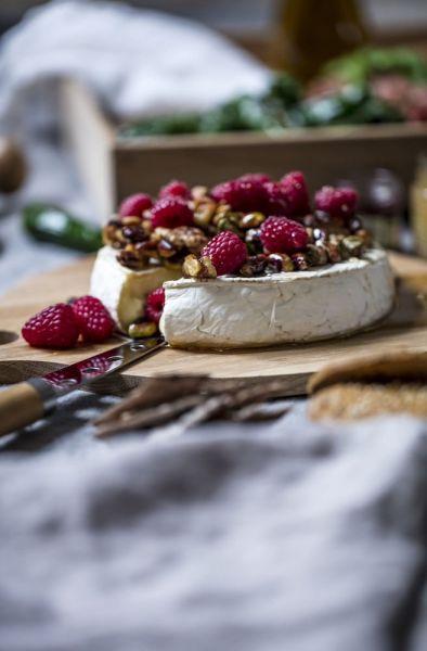 Нож для сыра SAGAFORM 5017125