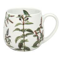 Кружка 'Мой любимый чай с мятой' Koenitz 11 7 343 2133