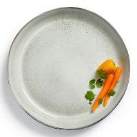 Блюдо керамическое Nature Sagaform 5017891