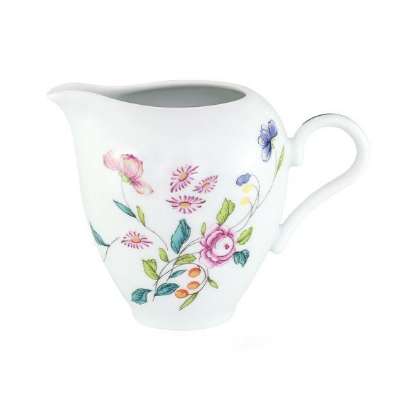 Соусник Shangai Florence Porcel 811181146