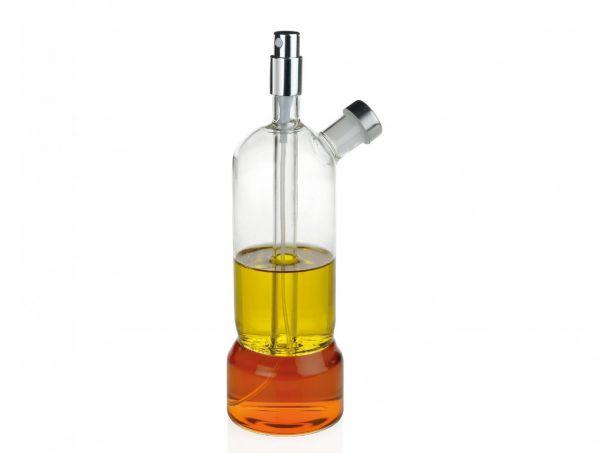 Ёмкость для масла и винного уксуса ANDREA HOUSE 2 в 1 MS64321