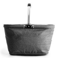 Сумка холодильник City cool bag SAGAFORM 5017785