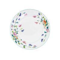 Десертная тарелка Olympus Florence Porcel 30031146